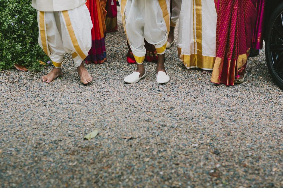 SaraniyaVishnu0418c.jpg