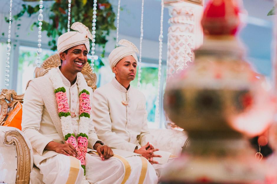 SaraniyaVishnu0447c.jpg