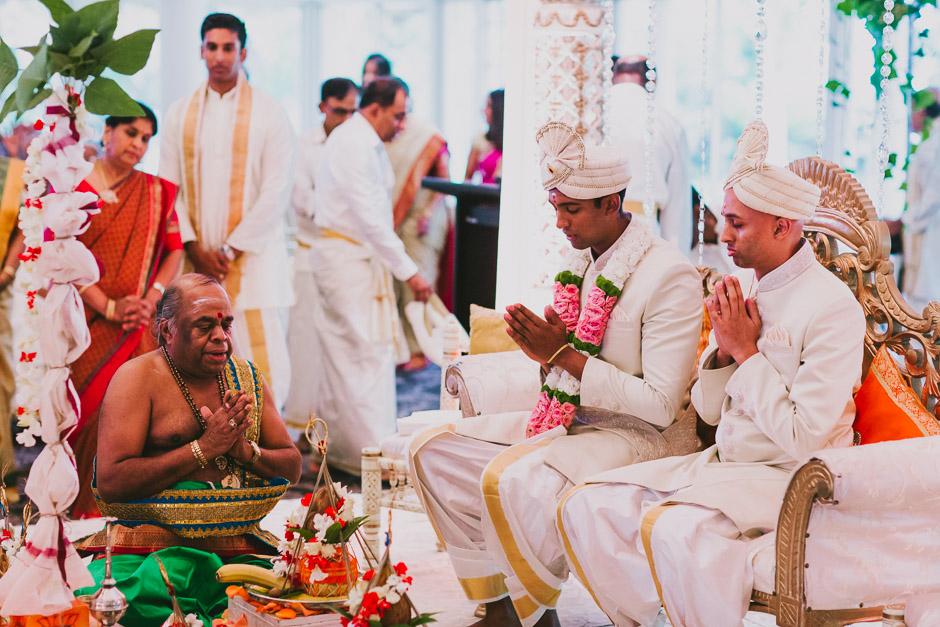 SaraniyaVishnu0451c.jpg
