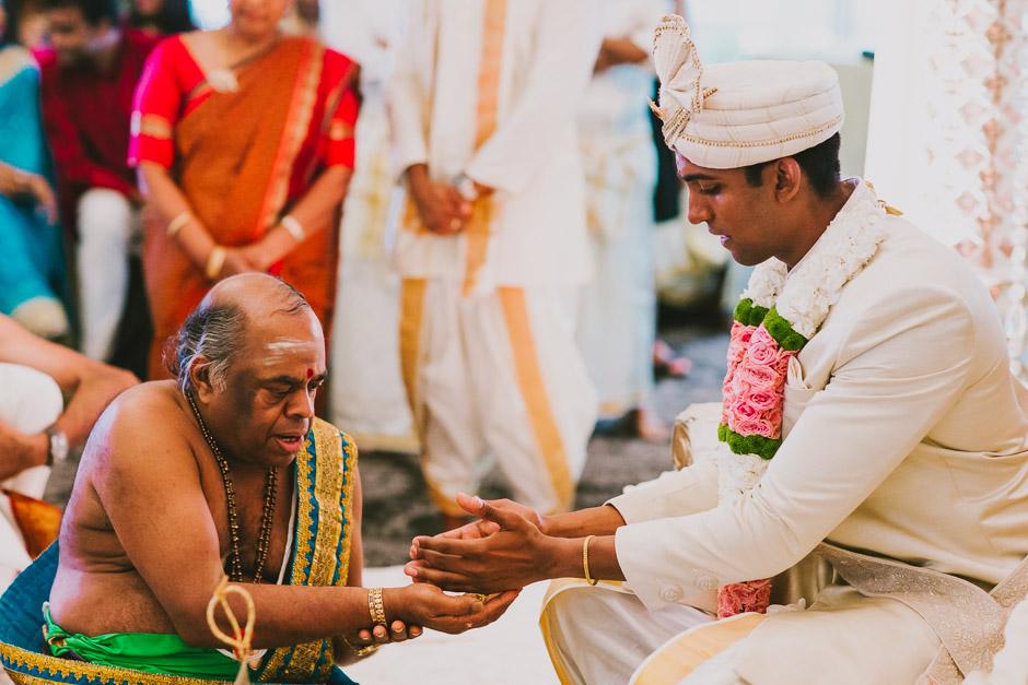SaraniyaVishnu0458c.jpg