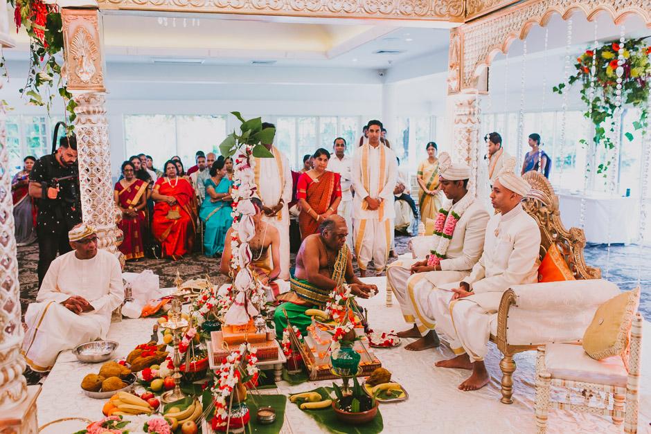 SaraniyaVishnu0459c.jpg