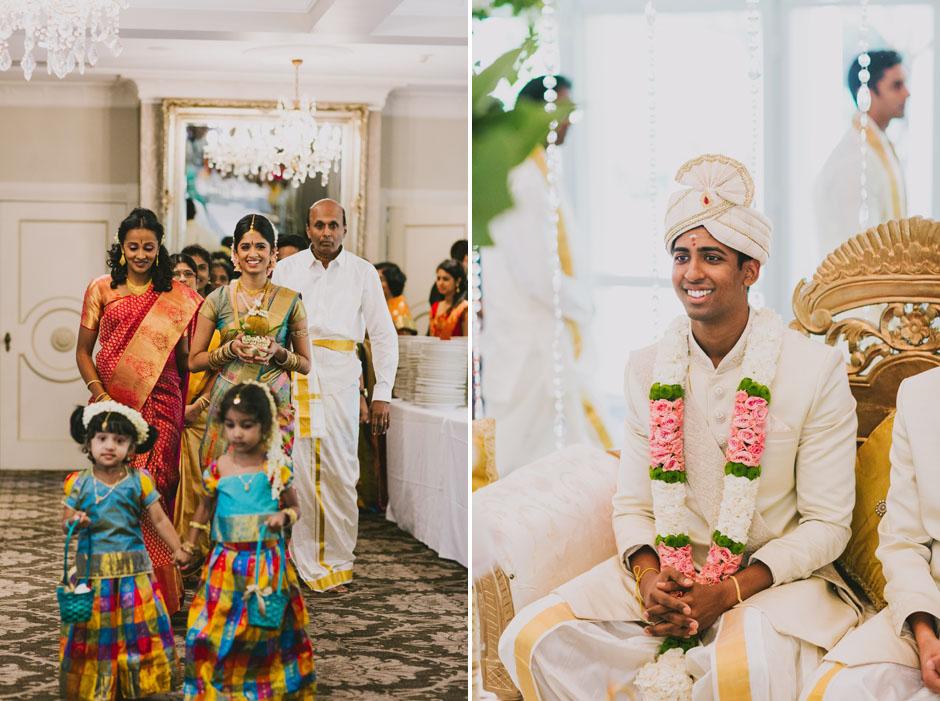 SaraniyaVishnu0516a_SaraniyaVishnu0517a.jpg