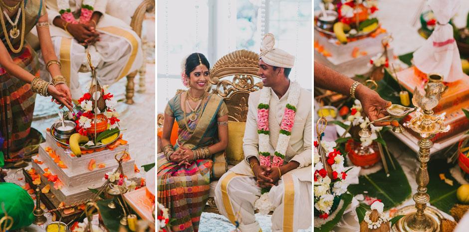 SaraniyaVishnu0542a_SaraniyaVishnu0536a_SaraniyaVishnu0544a.jpg