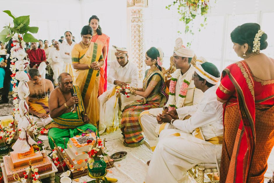 SaraniyaVishnu0594c.jpg
