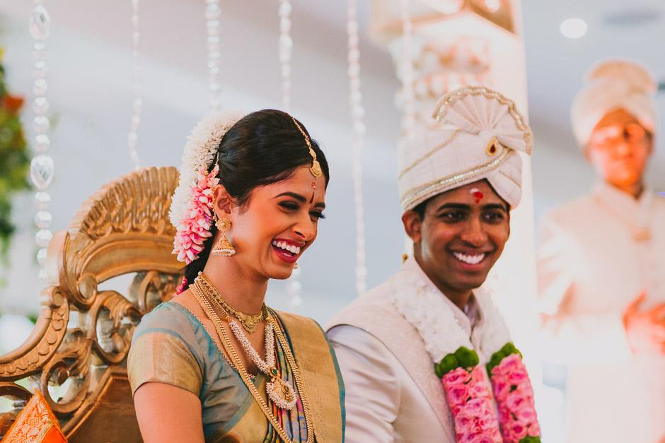 SaraniyaVishnu0607c.jpg