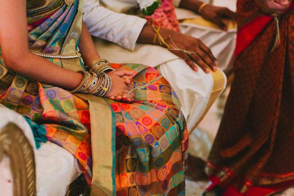 SaraniyaVishnu0610c.jpg