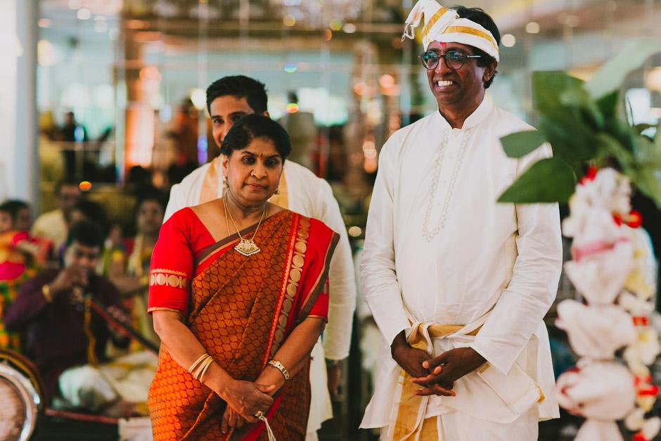 SaraniyaVishnu0611c.jpg