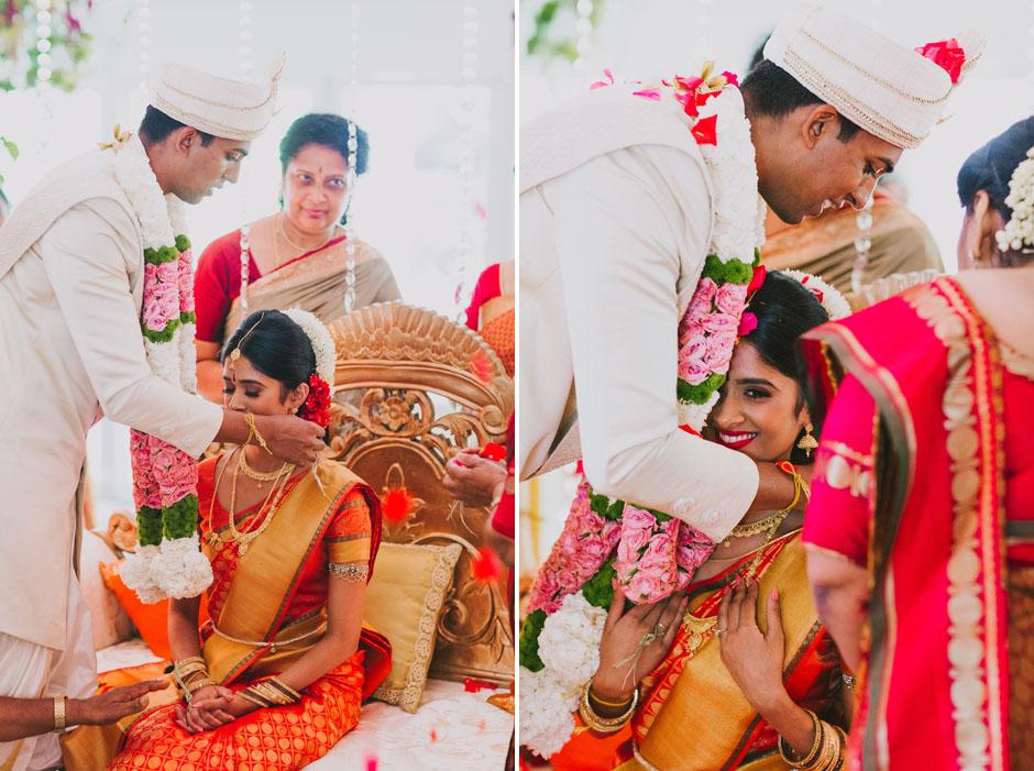 SaraniyaVishnu0648a_SaraniyaVishnu0652a.jpg