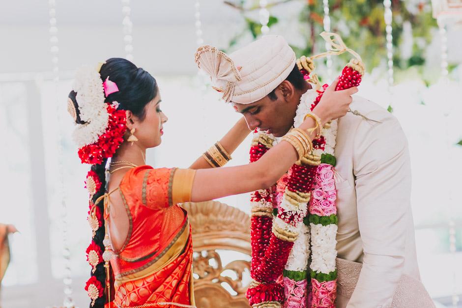 SaraniyaVishnu0665c.jpg