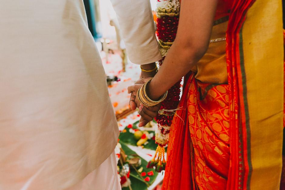 SaraniyaVishnu0685c.jpg