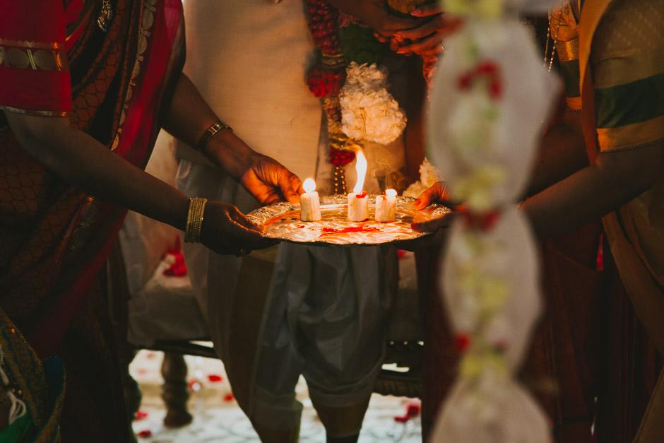 SaraniyaVishnu0712c.jpg