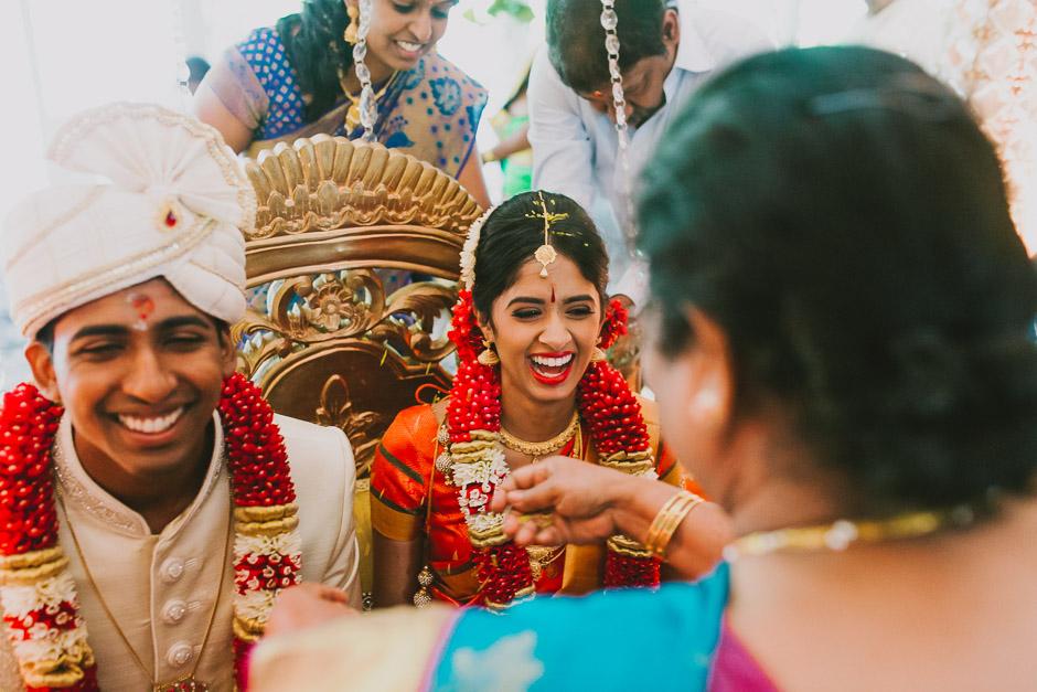 SaraniyaVishnu0747c.jpg