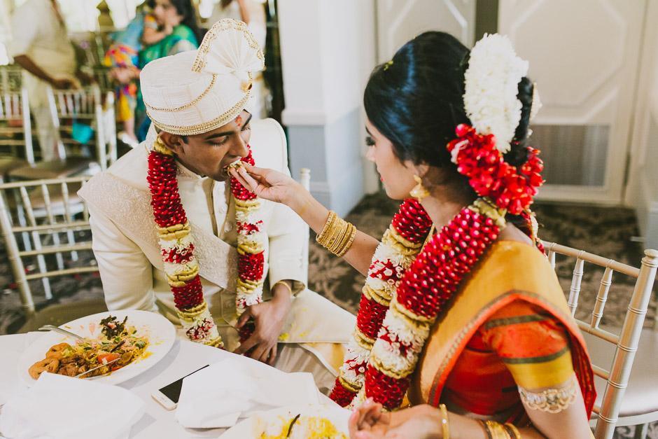 SaraniyaVishnu0829c.jpg