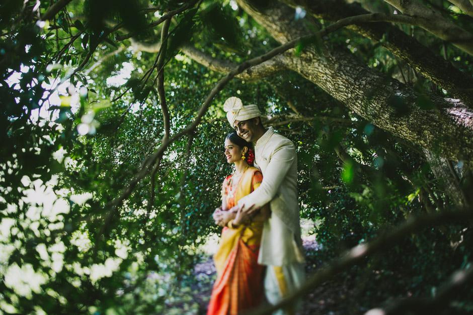 SaraniyaVishnu0858c.jpg