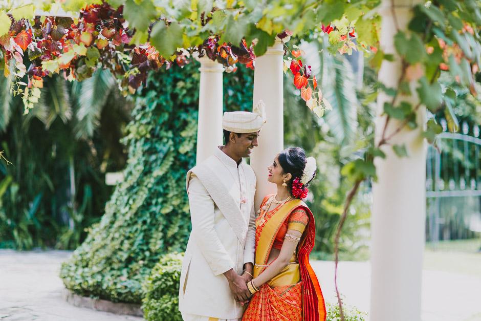SaraniyaVishnu0863c.jpg