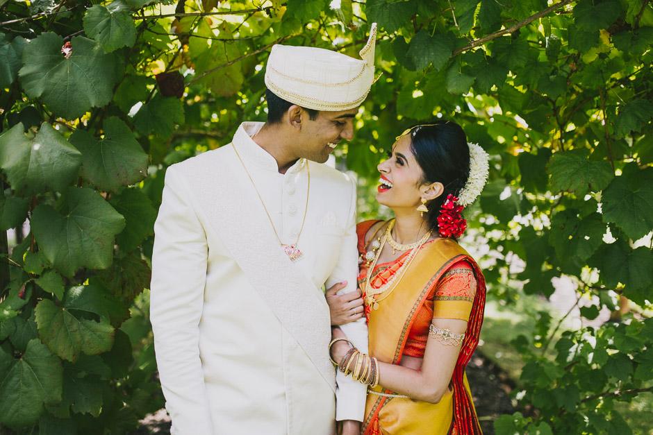 SaraniyaVishnu0871c.jpg