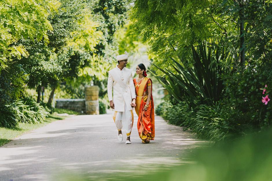 SaraniyaVishnu0882c.jpg