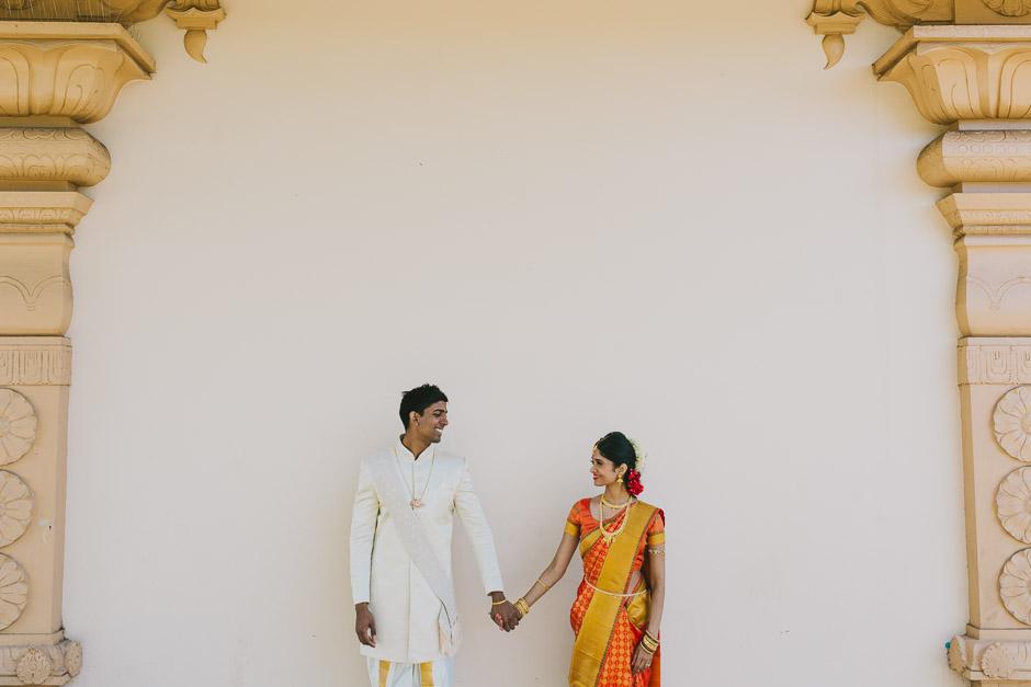 SaraniyaVishnu0896c.jpg