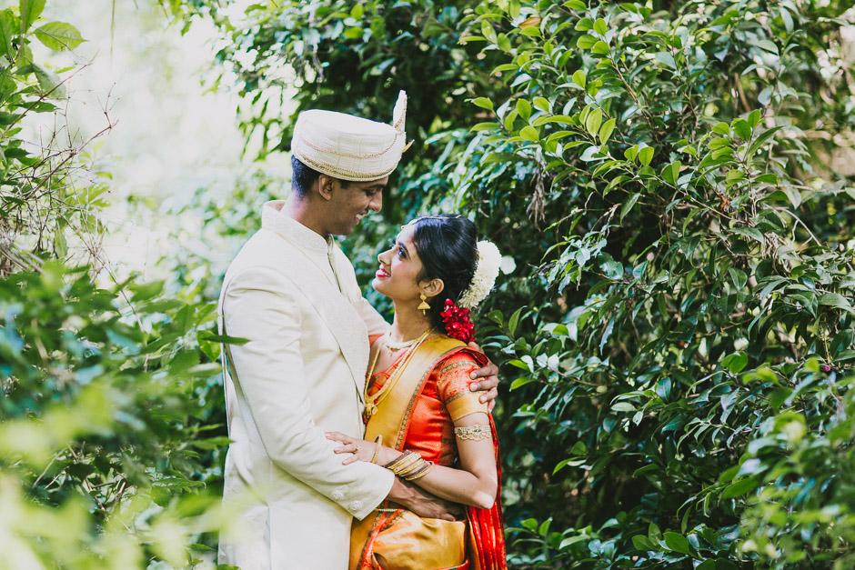 SaraniyaVishnu0899c.jpg