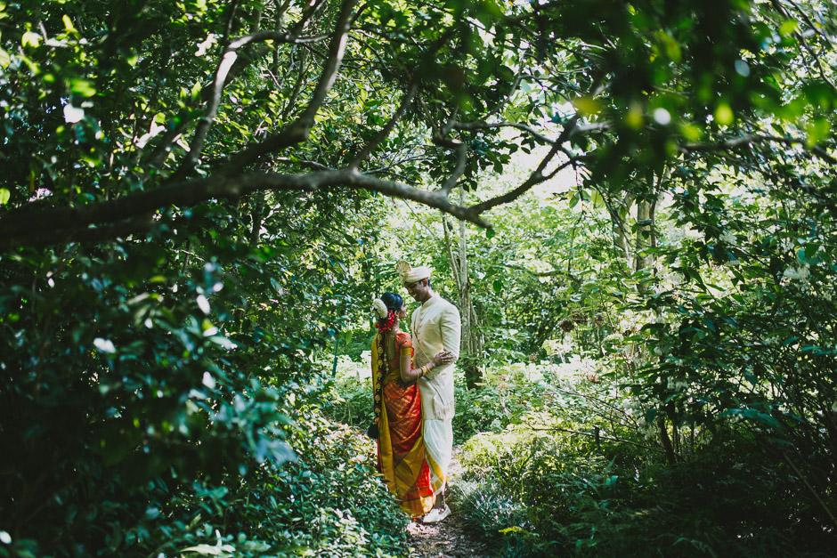 SaraniyaVishnu0905c.jpg