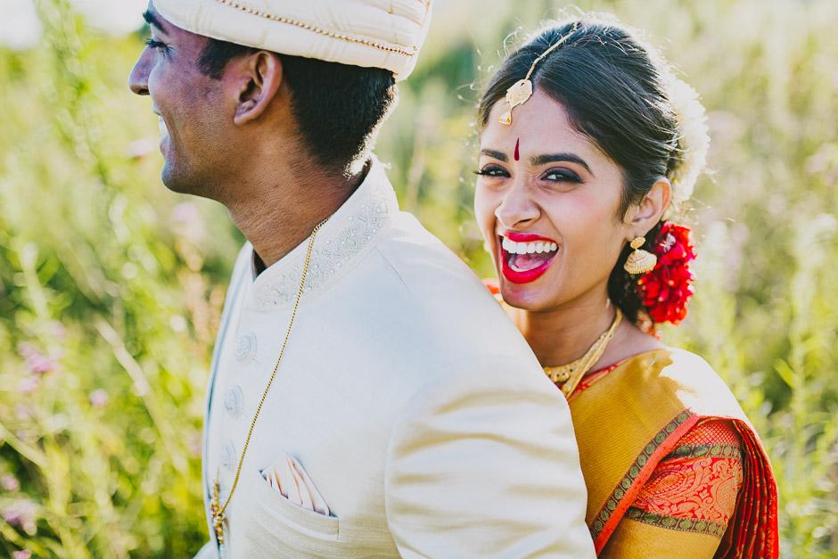 SaraniyaVishnu0952c.jpg