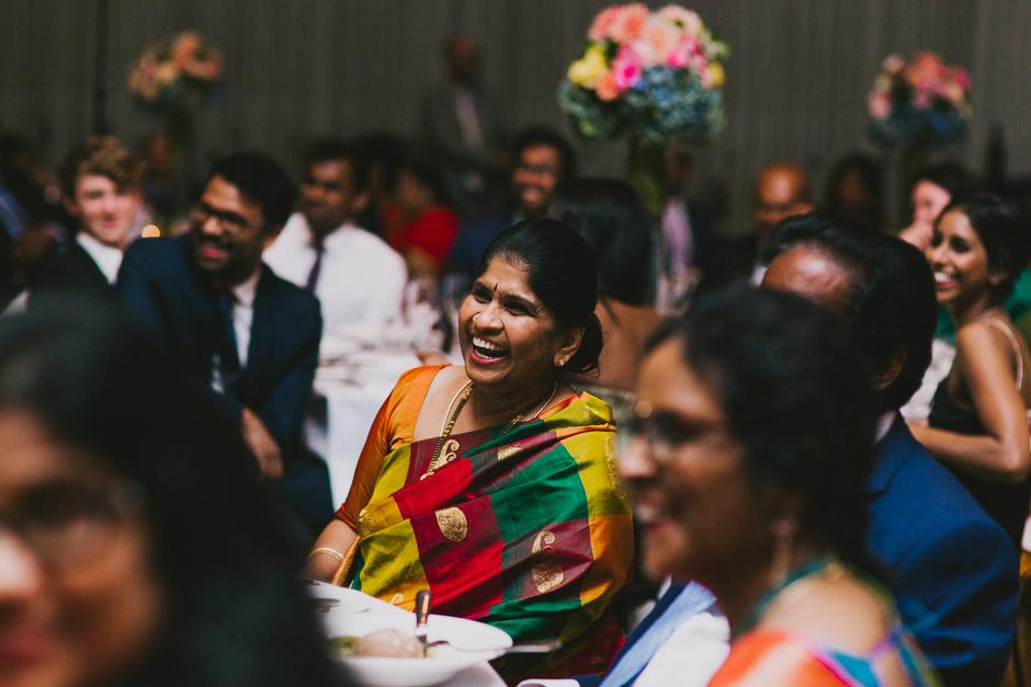 SaraniyaVishnu1498b.jpg