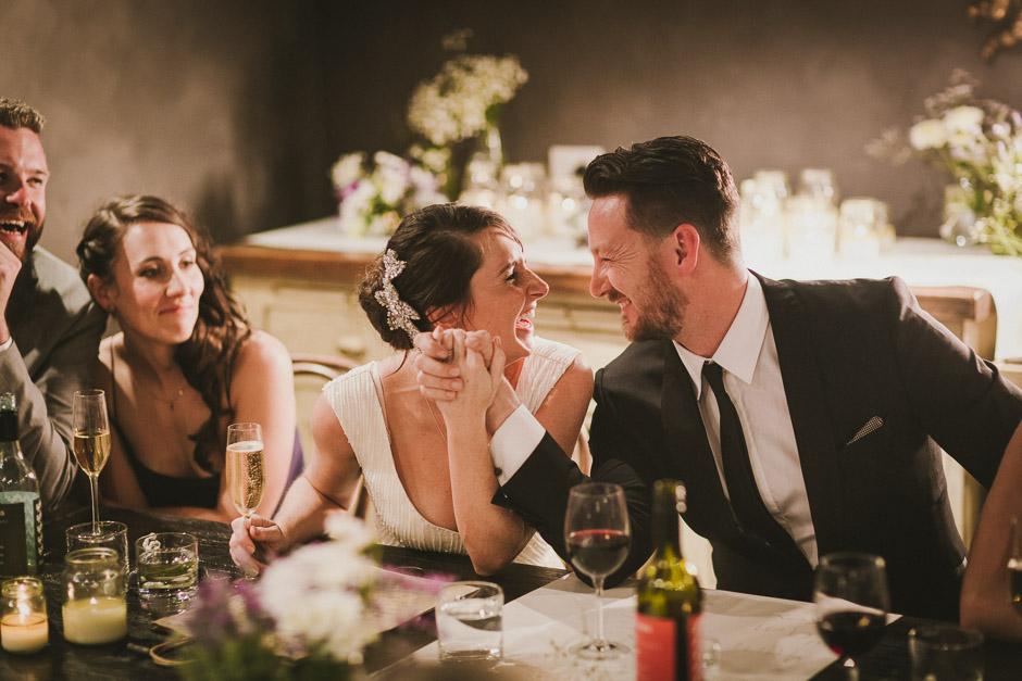 amandaryan1001victorias_ewingsdale_wedding.jpg