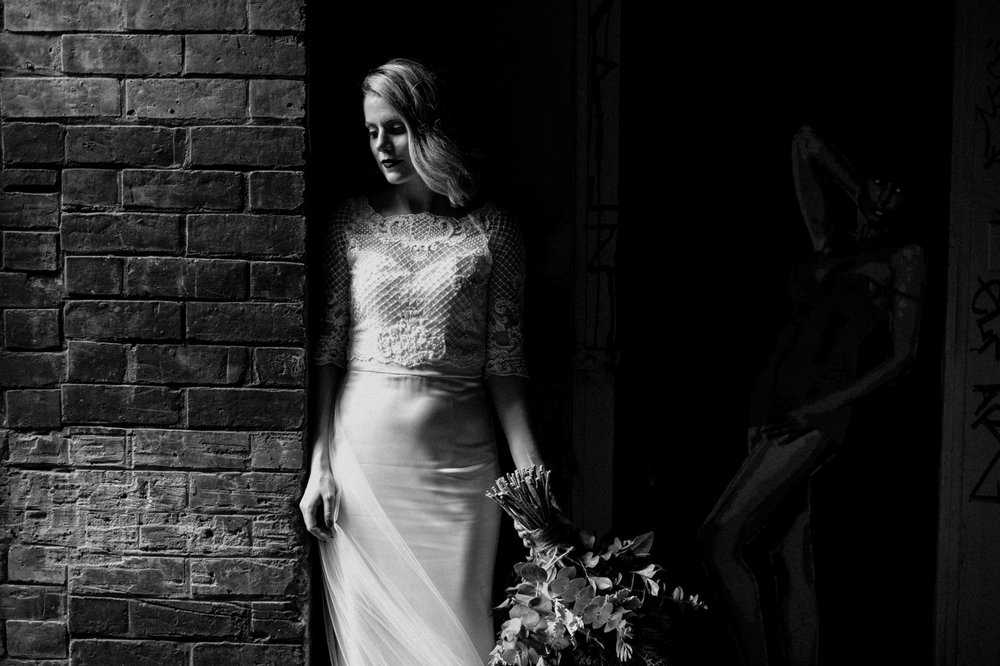 emma&dean0362a_brisbane_wedding_photographer.jpg