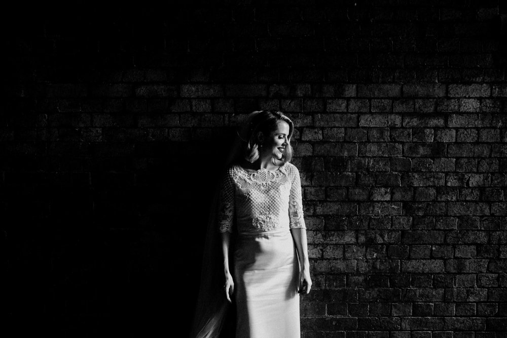 emma&dean0378a_brisbane_wedding_photographer.jpg