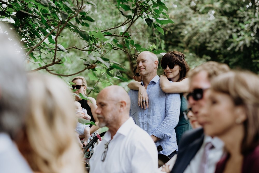 ant&sarah0215a_Byron-Bay-Wedding.jpg