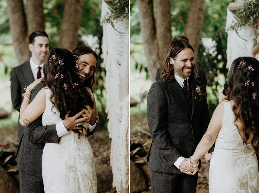 ant&sarah0245a_Byron-Bay-Wedding.jpg