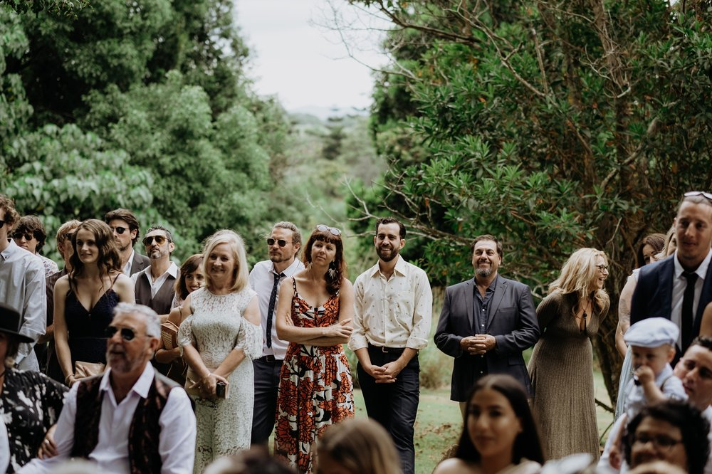 ant&sarah0261a_Byron-Bay-Wedding.jpg