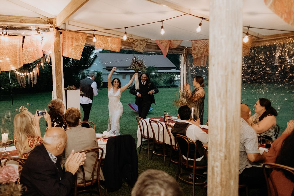ant&sarah0490a_Byron-Bay-Wedding.jpg