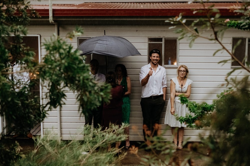 ant&sarah0526a_Byron-Bay-Wedding.jpg