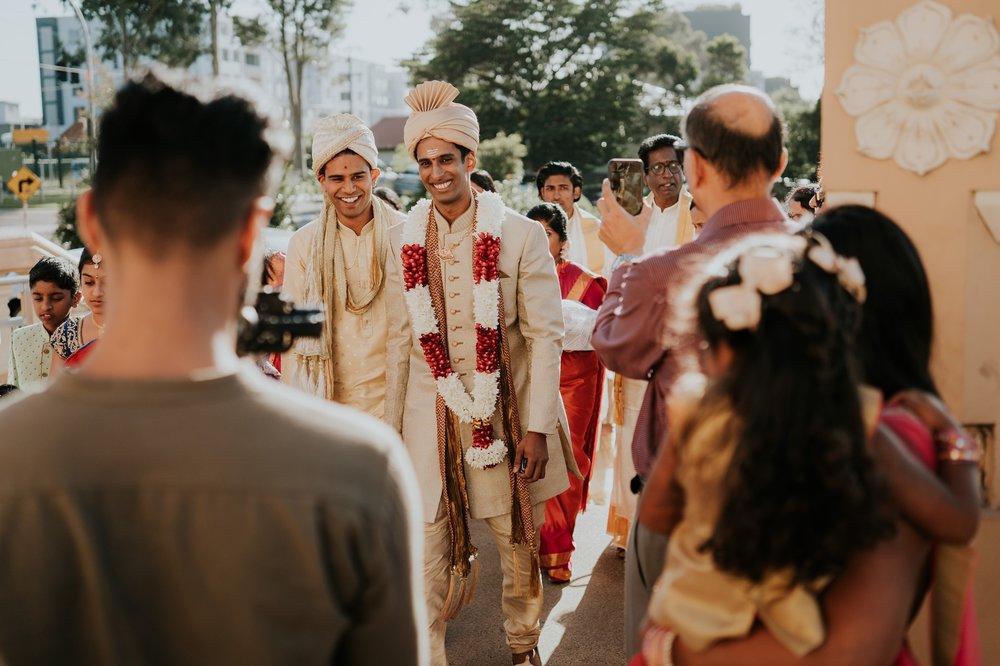brahman&priyanka0322a_Byron-Bay-Wedding.jpg