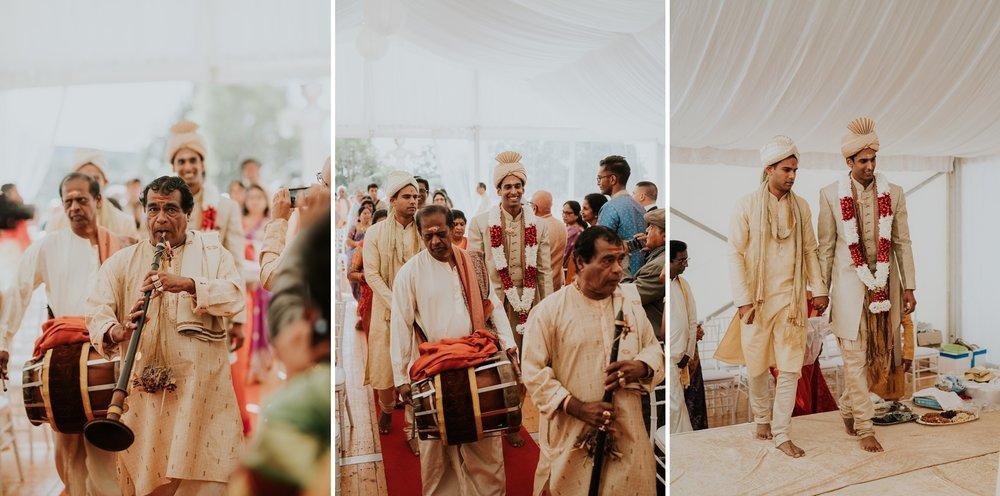 brahman&priyanka0333a_Byron-Bay-Wedding.jpg