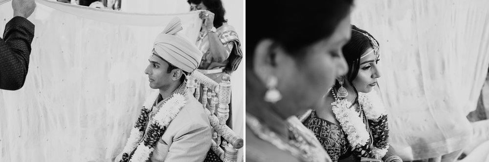 brahman&priyanka0492b_Byron-Bay-Wedding.jpg