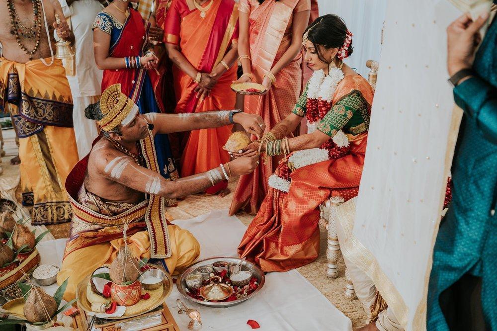 brahman&priyanka0489a_Byron-Bay-Wedding.jpg