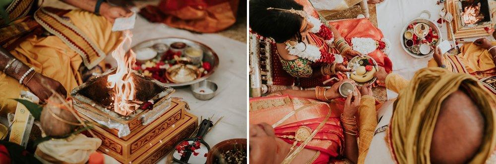 brahman&priyanka0533a_Byron-Bay-Wedding.jpg