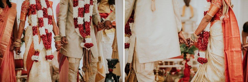 brahman&priyanka0686a_Byron-Bay-Wedding.jpg