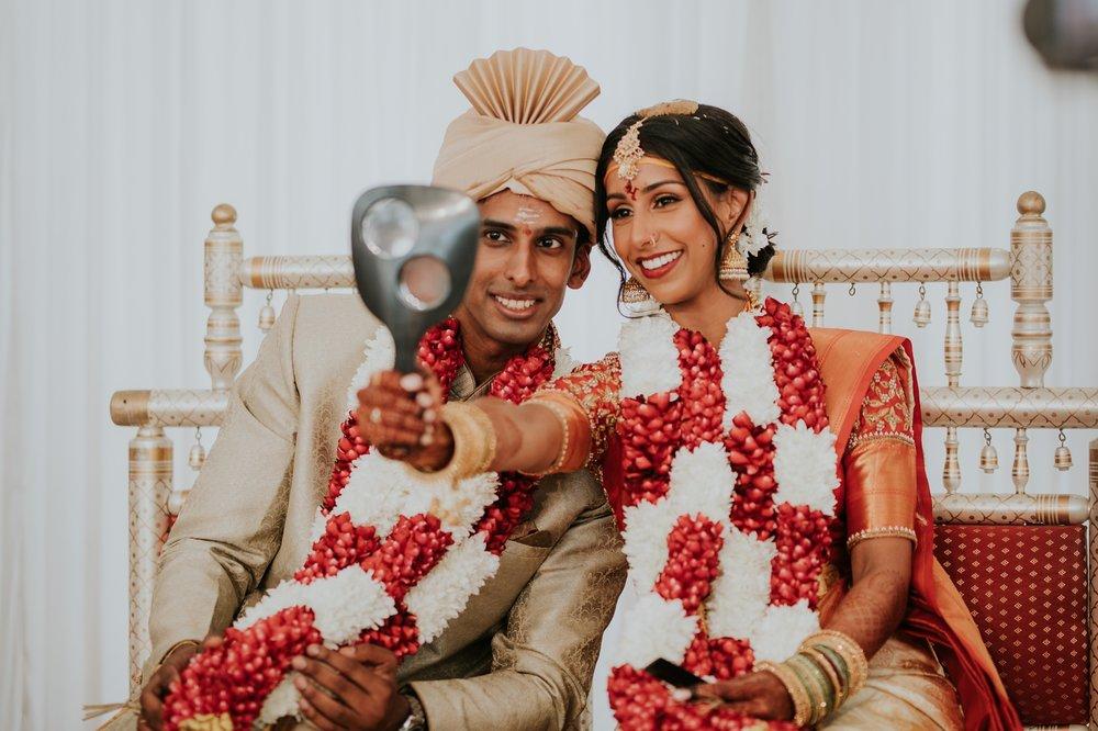 brahman&priyanka0750a_Byron-Bay-Wedding.jpg