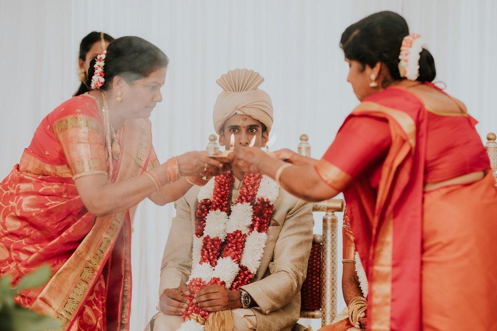 brahman&priyanka0776a_Byron-Bay-Wedding.jpg