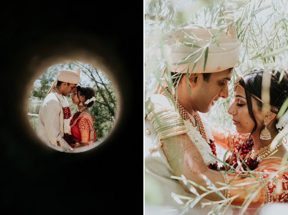 brahman&priyanka1301a_Byron-Bay-Wedding.jpg