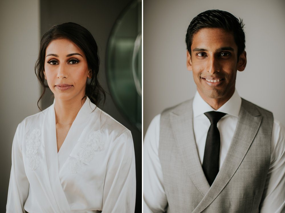 brahman&priyanka1400a_Byron-Bay-Wedding.jpg