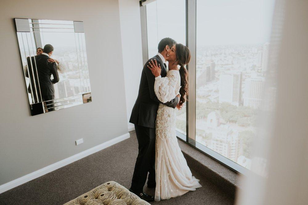 brahman&priyanka1457a_Byron-Bay-Wedding.jpg