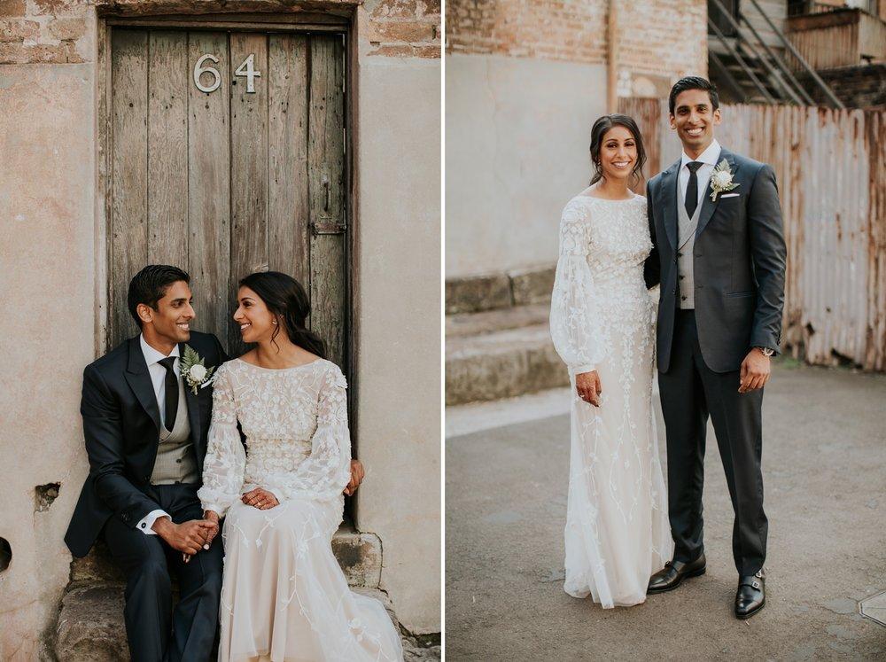 brahman&priyanka1461a_Byron-Bay-Wedding.jpg
