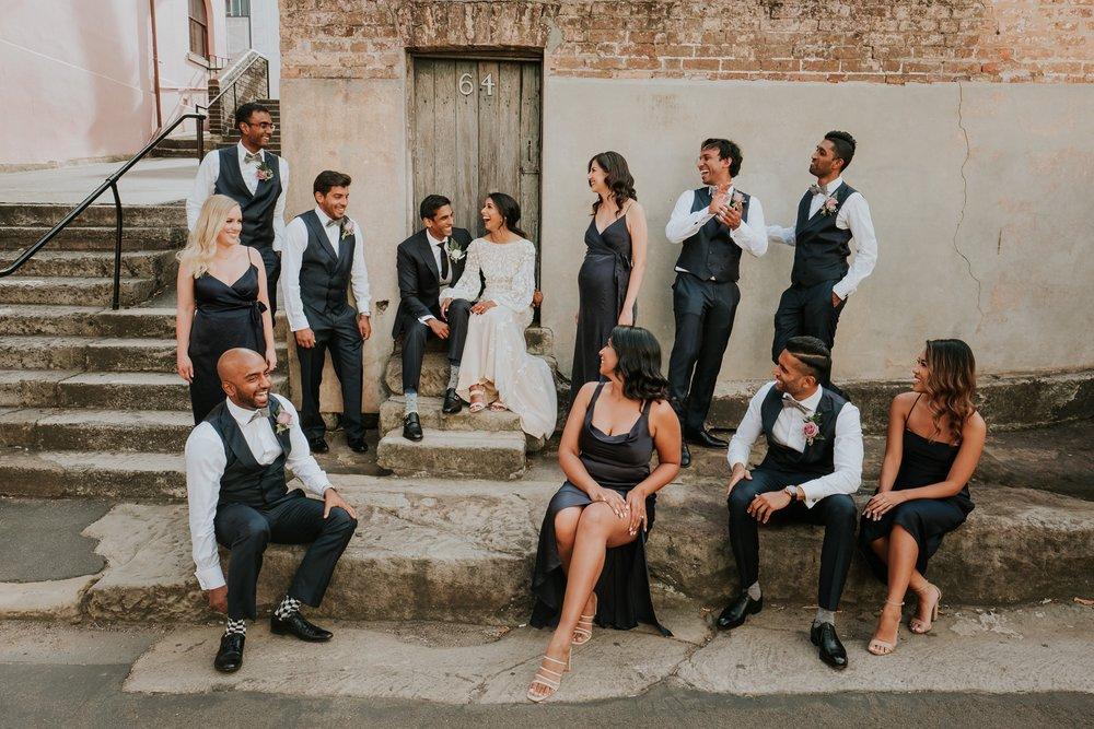 brahman&priyanka1466a_Byron-Bay-Wedding.jpg