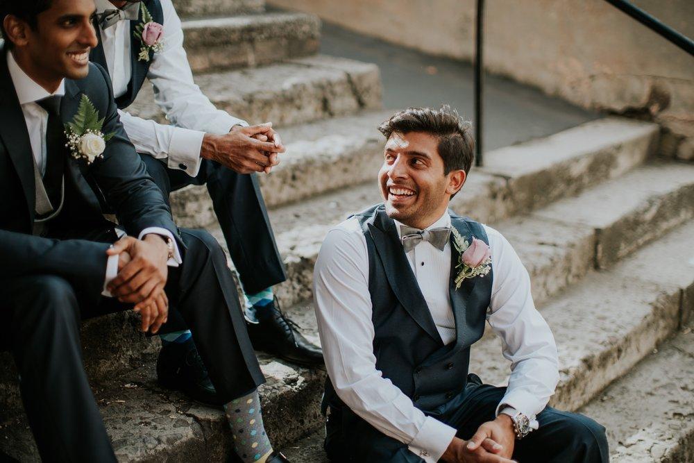 brahman&priyanka1490a_Byron-Bay-Wedding.jpg