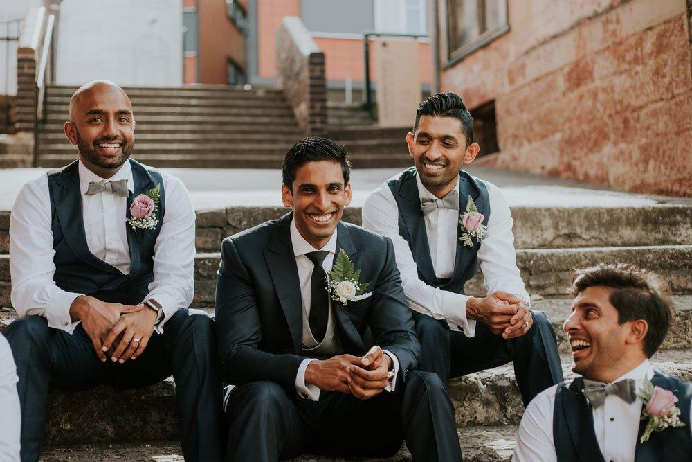 brahman&priyanka1493a_Byron-Bay-Wedding.jpg