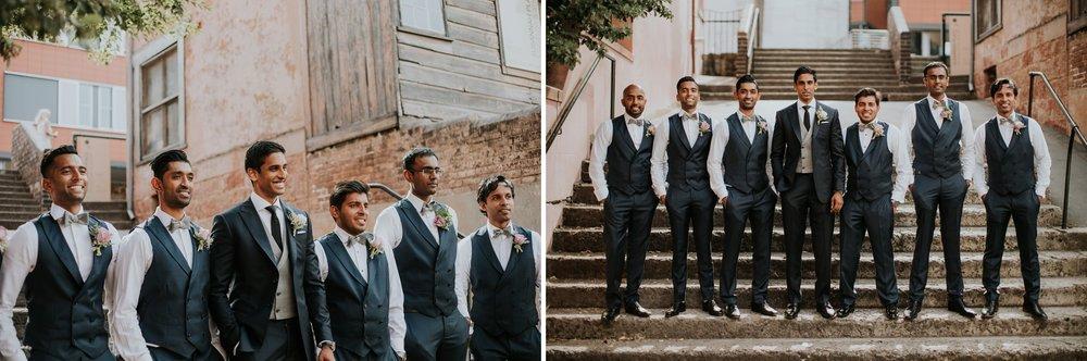 brahman&priyanka1501a_Byron-Bay-Wedding.jpg